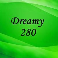 Dreamy 280