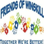 Friends Of Winskill