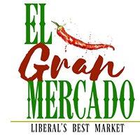 El Gran Mercado