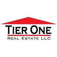 TierOne Real Estate