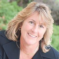 Karen Smith Realtor/Manager