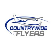 Countrywide Flyers