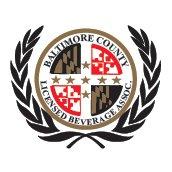Baltimore County Licensed Beverage Association