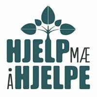 Hjelp mæ å hjelpe - Trøndelag