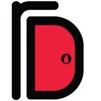 Red Door Staging Services