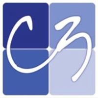 C3 - Calvary Community Church - Atlanta, GA