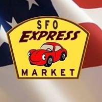SFO Express Market