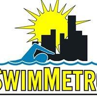 SwimMetro Management Inc