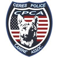 Ceres Police Canine Association