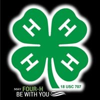 Shelby County IL 4-H