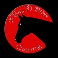 Bits N' Bites Catering