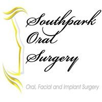 The Southpark Center: Oral, Facial, and Implant Surgery