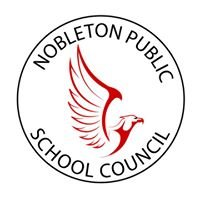 Nobleton PS School Council