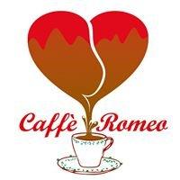 CAFFE ROMEO