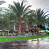 Aztec RV Resort