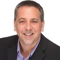 Travis Ploman - Broker/Owner, NextHome Leading Edge