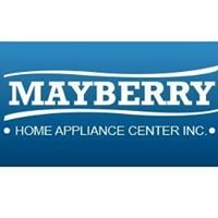 Mayberry Maytag Home Appliance Center