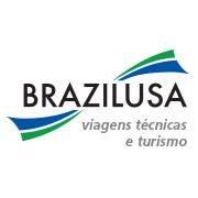 Brazilusa Viagens Técnicas e Turismo