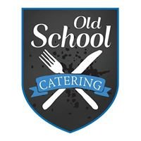 OLD School Catering