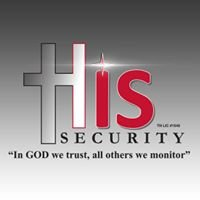 HIS Security