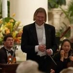 Musica Sacra Choir and Chamber Orchestra, Inc.