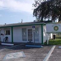 Off Grid Solar Store