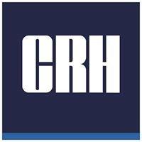 CRH North Danube