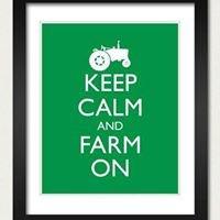 Landbruk Farms Partnership
