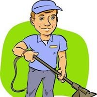 Toronto Carpet Cleaning Services