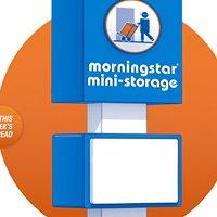 Morningstar Storage by FSU Tallahassee Florida
