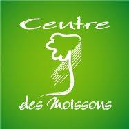 Centre des Moissons