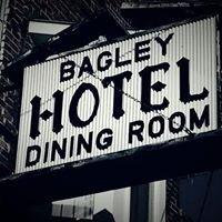 Bagley Hotel