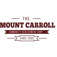 Mount Carroll Community Development Corp.