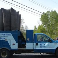 City Duct Cleaning