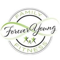 Forever Young Family Fitness