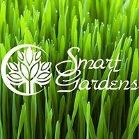 Smart Gardens Nursery