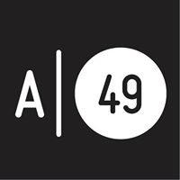 Architects 49 Limited - Khon Kaen