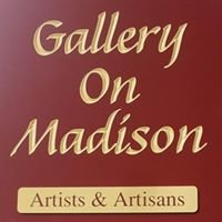 Gallery On Madison