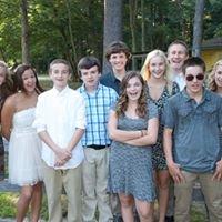 Madison Youth Group