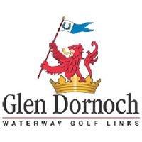 Glen Dornoch Golf Course