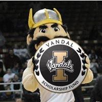 Vandal Scholarship Fund