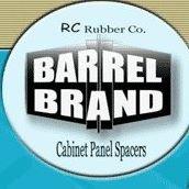 RC Rubber Company
