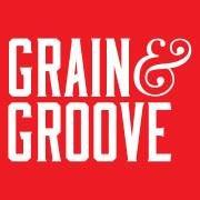 Grain & Groove