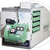 Heating Solutions LLC