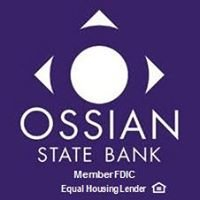 Ossian State Bank