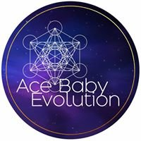 Ace Baby Evolution