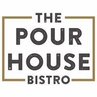 The Pour House Bistro