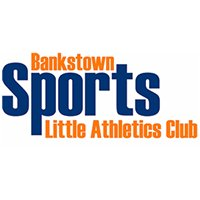 Bankstown Sports Little Athletics- BSLAC Public