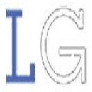 LightGrid LLC