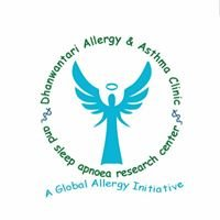 Dhanwantari Allergy and Asthma Clinic